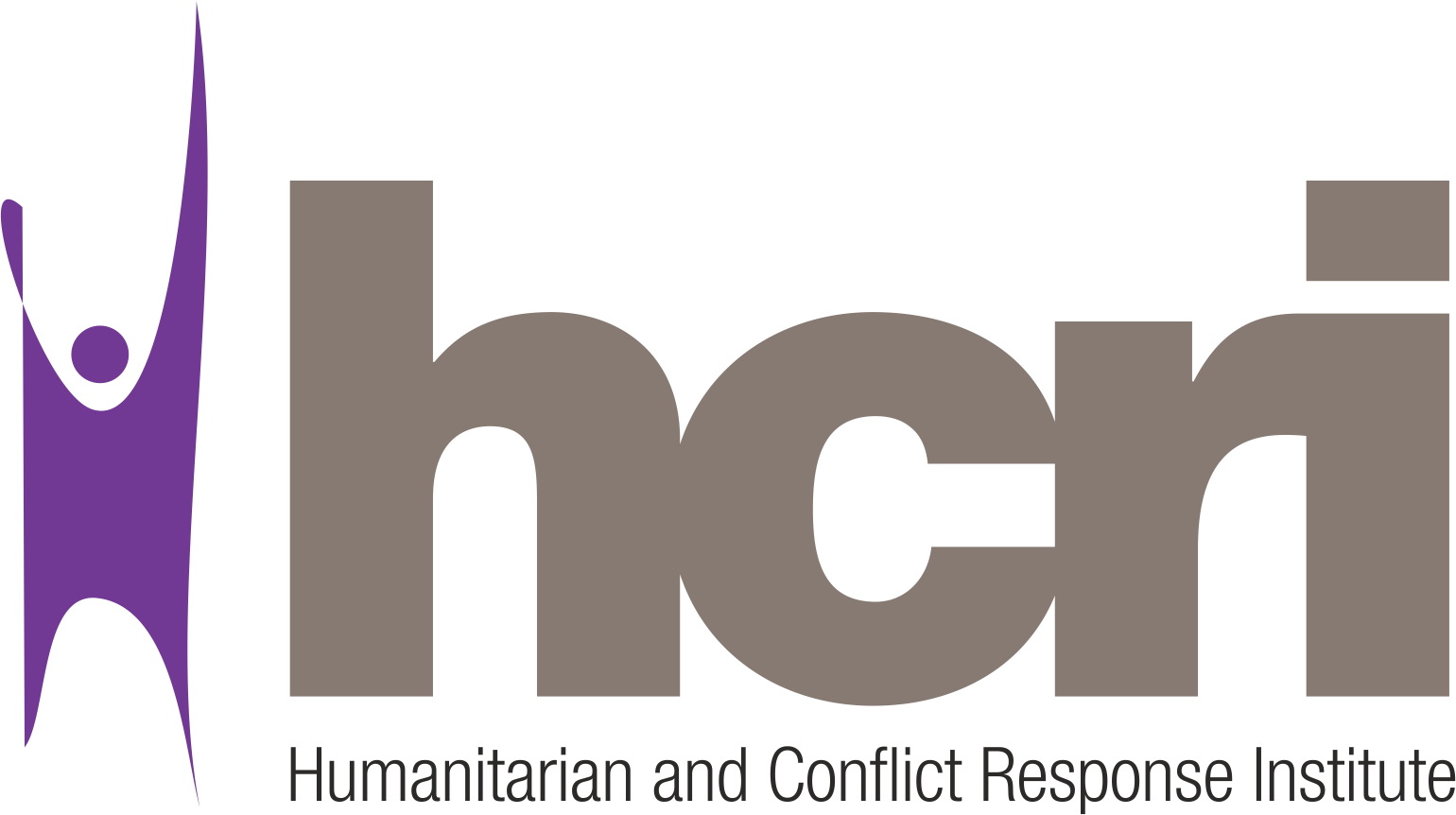 Humanitarian and Conflict Response Institute